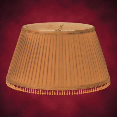 Bermann Lighting Ds 31 Br Jpg