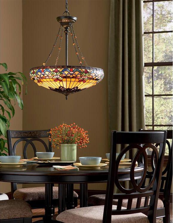 Fine Bermanns Lighting Tiffany Style Download Free Architecture Designs Xoliawazosbritishbridgeorg